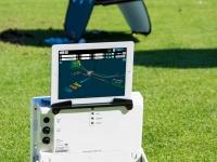 2013-PGA-Show-Flightscope-DemoDay-29