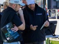 2013-PGA-Show-Flightscope-DemoDay-31