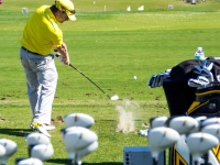 2013-PGA-Show-Flightscope-DemoDay-34