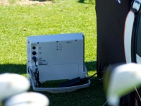 2013-PGA-Show-Flightscope-DemoDay-36