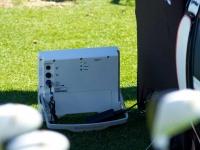 2013-PGA-Show-Flightscope-DemoDay-36