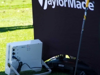 2013-PGA-Show-Flightscope-DemoDay-37