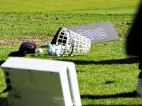 2013-PGA-Show-Flightscope-DemoDay-38