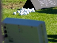 2013-PGA-Show-Flightscope-DemoDay-39