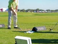 2013-PGA-Show-Flightscope-DemoDay-40