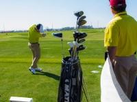 2013-PGA-Show-Flightscope-DemoDay-42