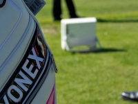 2013-PGA-Show-Flightscope-DemoDay-44