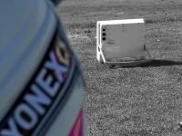 2013-PGA-Show-Flightscope-DemoDay-45