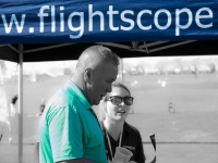2013-PGA-Show-Flightscope-DemoDay-46