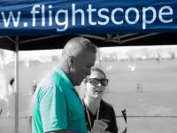 2013-PGA-Show-Flightscope-DemoDay-46