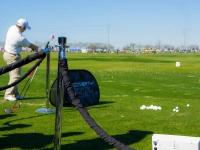 2013-PGA-Show-Flightscope-DemoDay-55