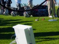 2013-PGA-Show-Flightscope-DemoDay-57