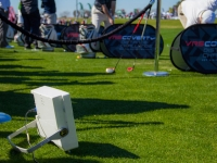 2013-PGA-Show-Flightscope-DemoDay-58