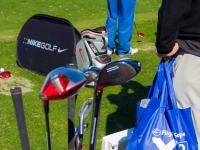 2013-PGA-Show-Flightscope-DemoDay-61