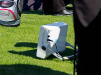 2013-PGA-Show-Flightscope-DemoDay-62