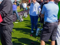 2013-PGA-Show-Flightscope-DemoDay-63