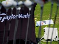 2013-PGA-Show-Flightscope-DemoDay-64