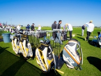 2013-PGA-Show-Flightscope-DemoDay-67