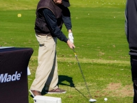 2013-PGA-Show-Flightscope-DemoDay-69