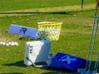 2013-PGA-Show-Flightscope-DemoDay-70