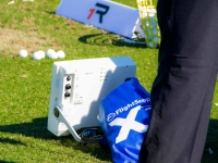 2013-PGA-Show-Flightscope-DemoDay-71
