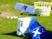 2013-PGA-Show-Flightscope-DemoDay-72