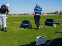 2013-PGA-Show-Flightscope-DemoDay-74