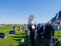 2013-PGA-Show-Flightscope-DemoDay-75