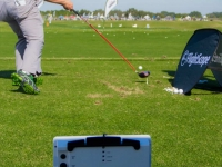 2013-PGA-Show-Flightscope-DemoDay-76
