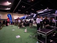 2013-PGA-Show-Flightscope-Expo-01