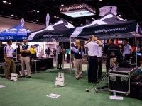 2013-PGA-Show-Flightscope-Expo-02