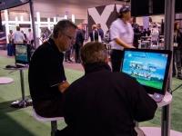 2013-PGA-Show-Flightscope-Expo-03