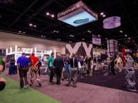 2013-PGA-Show-Flightscope-Expo-04