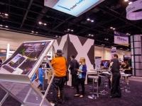 2013-PGA-Show-Flightscope-Expo-06