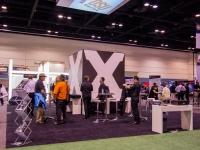 2013-PGA-Show-Flightscope-Expo-07