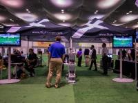 2013-PGA-Show-Flightscope-Expo-08