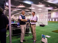 2013-PGA-Show-Flightscope-Expo-09