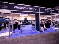 2013-PGA-Show-Flightscope-Expo-12