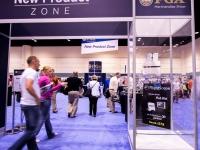 2013-PGA-Show-Flightscope-Expo-13
