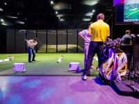 2013-PGA-Show-Flightscope-Expo-14