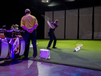 2013-PGA-Show-Flightscope-Expo-15