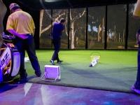 2013-PGA-Show-Flightscope-Expo-16