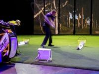 2013-PGA-Show-Flightscope-Expo-17
