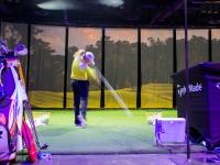 2013-PGA-Show-Flightscope-Expo-18
