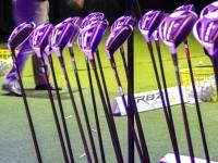 2013-PGA-Show-Flightscope-Expo-19