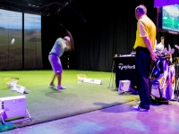 2013-PGA-Show-Flightscope-Expo-20