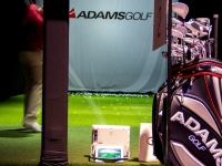 2013-PGA-Show-Flightscope-Expo-22