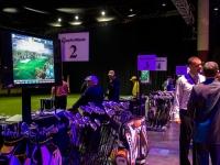 2013-PGA-Show-Flightscope-Expo-23