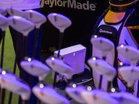 2013-PGA-Show-Flightscope-Expo-24