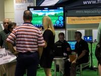 2013-PGA-Show-Flightscope-Expo-25